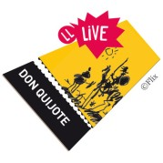 gallery_ll_live_donquijote_m1