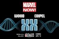 MarvelXX-580x382