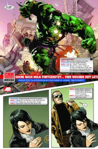 IronManHulk_MarvelNow_02