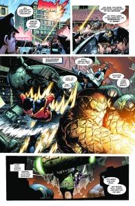 Spider-Man_1_MarvelNow_02