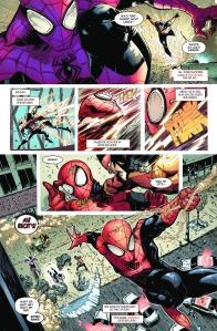 Spider-Man_1_MarvelNow_06