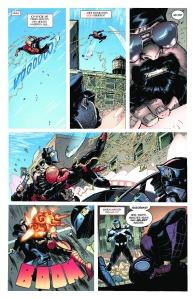 Spider-Man_1_MarvelNow_07