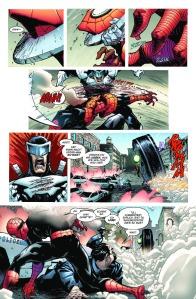 Spider-Man_1_MarvelNow_08