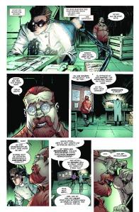 Spider-Man_1_MarvelNow_10