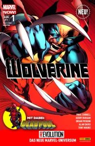 WolverineDeadpool_1_MarvelNow_00