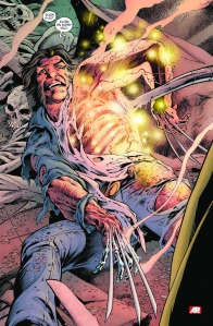 WolverineDeadpool_1_MarvelNow_01