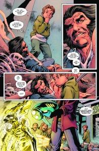 WolverineDeadpool_1_MarvelNow_02