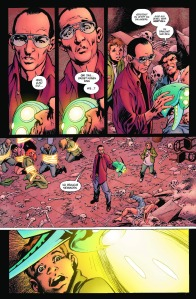 WolverineDeadpool_1_MarvelNow_04