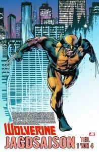 WolverineDeadpool_1_MarvelNow_05