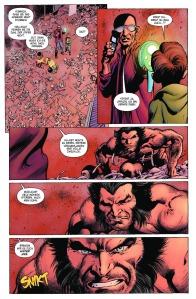 WolverineDeadpool_1_MarvelNow_08