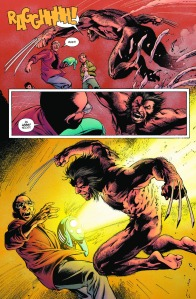 WolverineDeadpool_1_MarvelNow_09