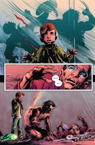 WolverineDeadpool_1_MarvelNow_10