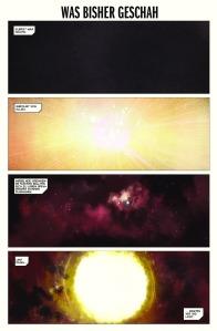 Avengers_1_MarvelNow_01