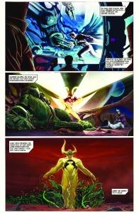 Avengers_1_MarvelNow_02
