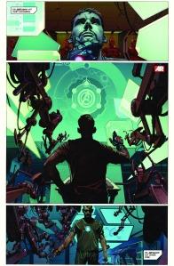 Avengers_1_MarvelNow_04