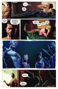 Avengers_1_MarvelNow_05