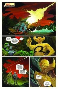 Avengers_1_MarvelNow_07