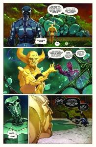 Avengers_1_MarvelNow_08