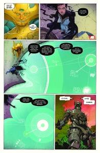 Avengers_1_MarvelNow_09