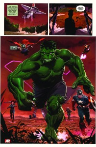Avengers_1_MarvelNow_11