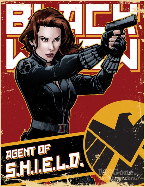 black_widow__agent_of_s_h_i_e_l_d__by_mcgone-d4zaghq