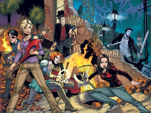 BuffyS10-AngelS10-CrossoverCover-e8dd7