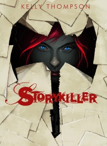 Storykiller-Cover-Front-Only